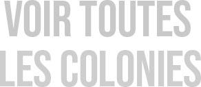 Toutes les colonies