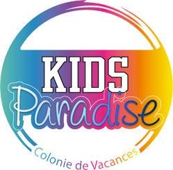 Colonie Kidsparadise