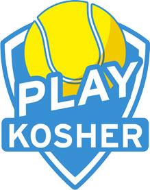 Colonie Playkosher