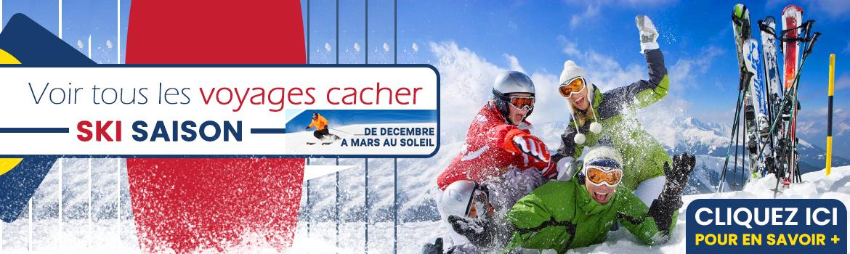 ski cacher 2019