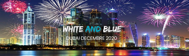 voyage cacher Dubai 2020