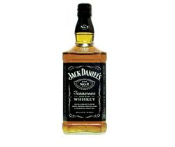 Liste des alcools cacher