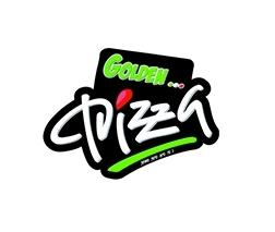Livraison cacher Golden pizza