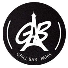 Livraison cacher grill bar