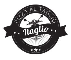 Livraison cacher Itaglio