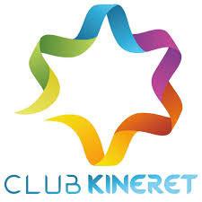 Club kineret