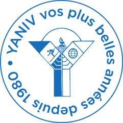 Colonie Yaniv