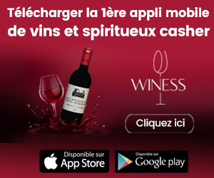telecharger winess