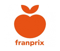 Livraison Franprix cacher