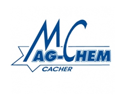 Livraison Magchem
