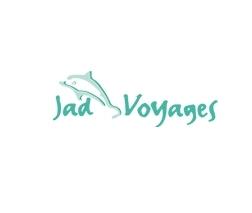 Agence de Voyages Israël Jad Voyages - 1