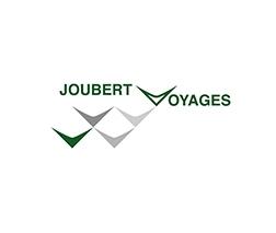 Agence de Voyages Israël Joubert Voyages - 1