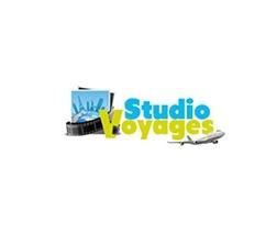 Studio Voyages - 1