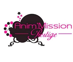 Animation Enfant Animission Prestige - 1