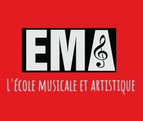 EMA Ecole Musicale et Artistique - 1
