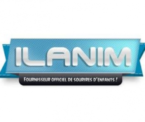 Animation Enfant Ilanim - 1