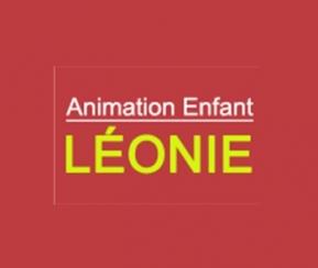 Léonie - 1