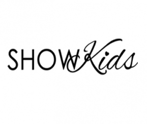 Animation Enfant Show Kids - 1