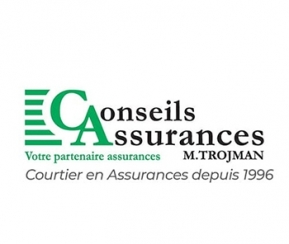 Conseils Assurances - 1