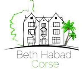 Beth habad Porto Vecchio - 1