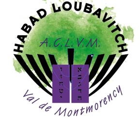 Beth Habad de  Soisy sous Montmorency - 1