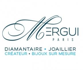 Mergui Bijouterie - 1