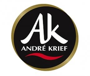 André Krief Nice - 1