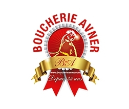 Boucherie Cacher Avner Paris 19 - 1