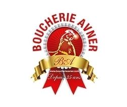 Boucherie Avner - 1