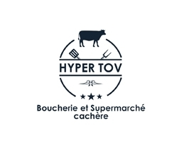 Boucherie Cacher Boucherie Hyper Tov - 1