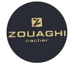 Zouaghi Cacher - 1