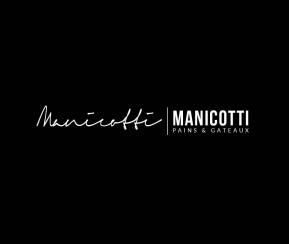 Manicotti Paradis - 1