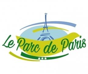 Le Parc de Paris - 1