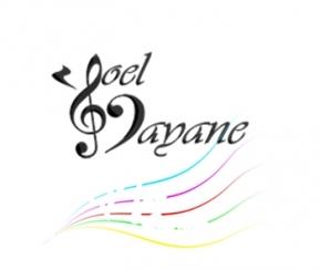 Yoel Dayane - 1