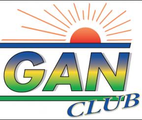 Colonie de vacances Top Gan Club - 2