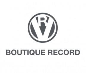 Boutique Record - 1