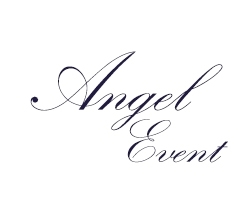 Angel Event - 1