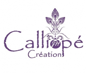 Calliope Creation Deco - 1