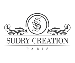 Sudry Création - 1