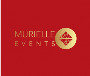 Murielle Events - 1