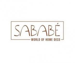SABABÉ - 2