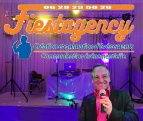 Fiestagency - 1
