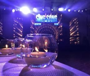 Sing Song - 3