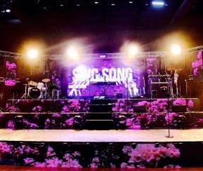 Sing Song - 4
