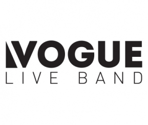Dj Live Vogue Live Band - 1