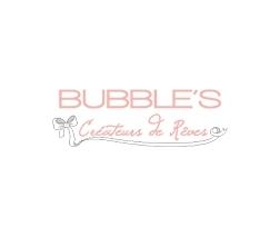 Dragée Cacher Bubble's - 1
