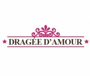 Dragée Dragée d'Amour - 1
