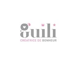 Dragée Cacher Guili - 1
