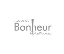 Dragée Cacher Kippacap - 1