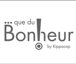 Kippacap - 1
